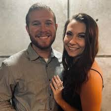 Sarah Wend and Dustin Howell's Wedding Website