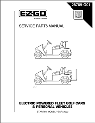 golf cart parts and accessories for your ezgo club car and cushman used for 2003 2004 e z go electric powered txt golf cars personal vehicles