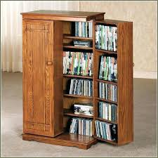 storage ideas the best shelves on shelf diy dvd rack designs unique and love shelf ideas storage home blog com shelves diy dvd wall