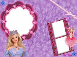 barbie birthday photo frames foto collections orting co