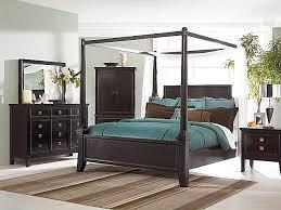 Ashley Furniture HomeStore Showroom in Salem OR 97317 OregonLivecom
