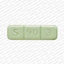 Alprazolam Dosage Guide With Precautions Drugs Com