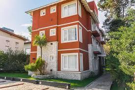 Apartment Apart Valeria Beach, Valeria del Mar, Argentina ...