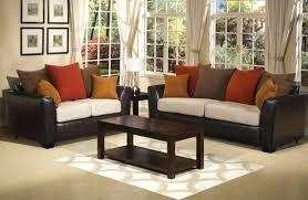claremore antique living room set. Claremore Antique Sofa Loveseat Set Living Room Coma Studio Net On O