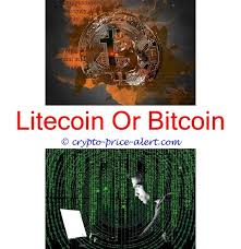 Gbtc Quote Awesome Browser Mining Cryptocurrency Cryptocurrency Bitcoin Mining And
