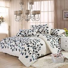 popular all modern beddingbuy cheap all modern bedding lots from