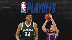 Phoenix Suns vs. Milwaukee Bucks NBA Finals Game 4 picks, predictions