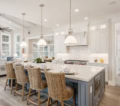 lighting for a kitchen. Kitchen Island Lighting Is Hudson Valley 2623PN U2026 For A