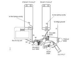 ibanez rg wiring schematic wiring diagram ibanez rg wiring diagram and schematic design
