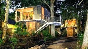 tree house plans for adults. Unique Adults Kids Tree House Kits For Amazing Adults  Plans  To Tree House Plans For Adults