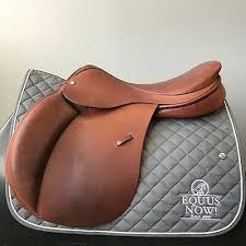 Antares Saddle Flap Size Chart Saddles Saddle Size 18