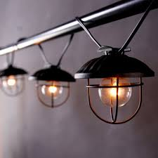 industrial style lighting fixtures. String Industrial Lighting Pendant 30 Style Fixtures To Help You Achieve Victorian Finesse Y