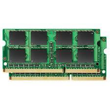 <b>Модуль памяти Foxline DDR3</b> SO DIMM 1600MHz PC3 12800 ...