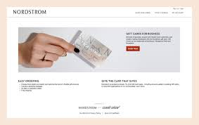 nordstrom gift card check balance charter munications gift card promotion