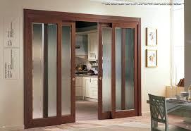 interior bedroom double doors medium size of glass glass french doors glass bedroom door interior sliding