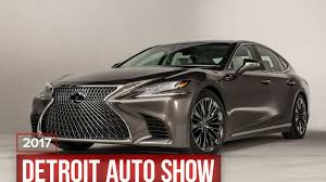 2018 lexus price. wonderful 2018 2018 lexus ls 500 price and redesign throughout