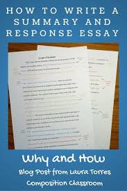 Division And Analysis Essay Topics A Literary Review Is A Summary About A Specific Topic In