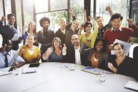 employers group offers roundtable events 4 times per year in various locations across southern california the purpose of these events is to not only offer