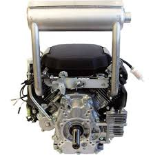 for honda v twin engines