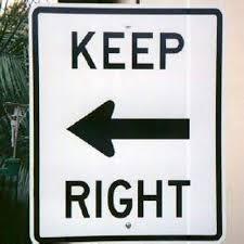 Image result for joke signs
