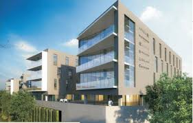 baywest city green office building. Item Baywest City Green Office Building L