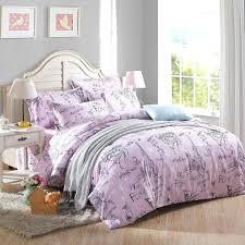 duvet cover purple dg s purple cotton duvet cover queen duvet cover purple