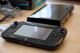 9 things you need to know about wii u wired the gamepad s screen means you might not need a tv at all photo alex washburn wired