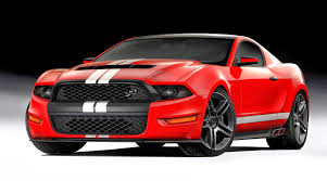 new release car gamesnew ford mustang racing car  Best Wallpaper Views
