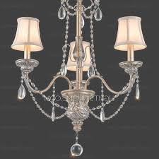 high end crystal 3 light crystal chandeliers for living room pertaining to high end chandeliers