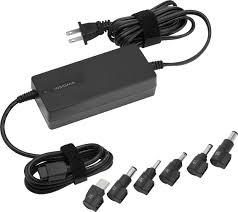 Xbox Power Supply Amber Light Travel Laptop Power Adapter Best Buy