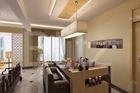 3D Interior Design Services 3D Interior Design Service