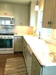 s carrara marble countertop cost white per square foot s carrara marble countertop cost average of countertops
