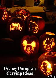 Disney Pumpkin Png & Free Disney Pumpkin.png Transparent Images #8925 -  PNGio