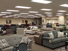 Reid s Countrywide Home Furnishings Liquidation Centre Thunder