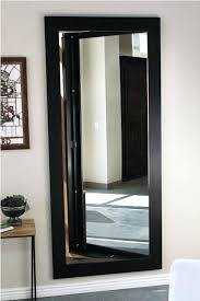 closet ideas add walk in closet in small room door is the mirror easily hide closet