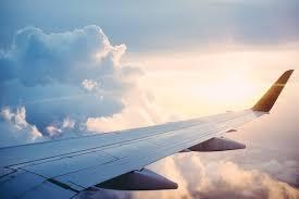 56 international travel tips for covid