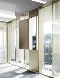 Für Schwere Flächenbündige Aluminiumfenster Glaswelt