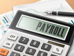 Paycheck Calculator For California California Payroll Taxes Everything You Need To Know