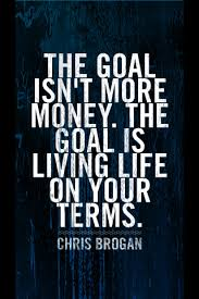 Quotes About Reaching Goals Custom Quotes About Reaching Freedom 48 Quotes