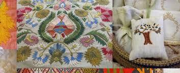 Иван да Дарья - вышивка, раскраски, алмазная мозаика, декор ...