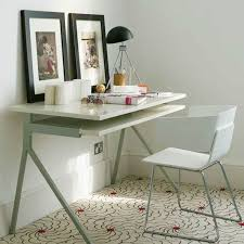 Astounding Home Office Ideas For Small Spaces Images Decoration Small Office Desk Design Ideas