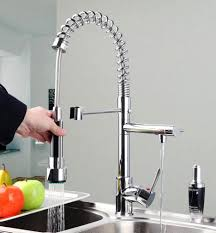 Kitchen Faucets Pull Out Spray Kitchen Black Kitchen Faucets Pull Out Spray Also Amazing Black