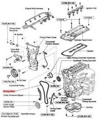 similiar toyota camry engine diagram keywords 2004 toyota camry parts diagram 2 4 toyota engine diagram