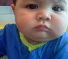 Who failed Baby Adam? | Latest News | tucson.com