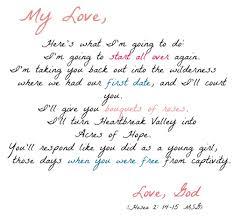 Sample Romantic Love Letter Romantic Love Letters For Him Examples 24 Joyfulvoices 22