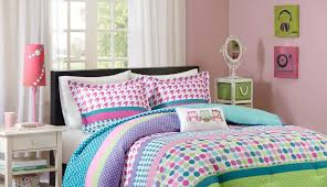 bedspread quilts catalogs down meaning cotton bedding set comforter red queen bedspreads beyond bath comforters ugg