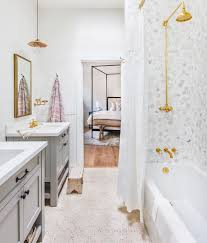 Pin by Kylie Copeland on Home | Pinterest | Bathroom, Bath and Amber ...