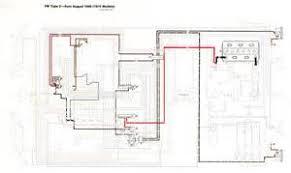 similiar 1970 vw bus alternator conversion wiring keywords wiring diagram moreover vw bus wiring diagram together 1970 vw