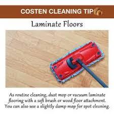 Shark DuoClean Powered Lift Away Speed (NV803)   Vacuum For Laminate Floor    Pinterest   Vacuums Design