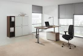 cool interior design office cool. Amazing Cool Modern Office Desk On Desks Interior Design A